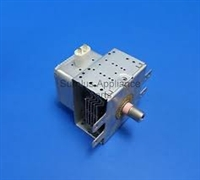 WB27X10017:  Magnetron For General Electric Microwave Oven