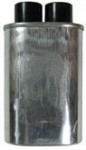WB27X10117 H.V. CAPACITOR