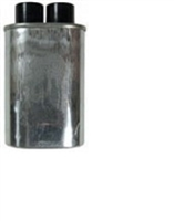 WB27X11011  H.V. CAPACITOR