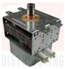 WB27X5144, WB27X10090Magnetron For General Electric Microwave Oven