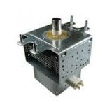WB27X5387:Magnetron For General Electric Microwave Oven