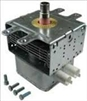 WB27X5410: Magnetron For General Electric Microwave Oven