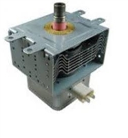 WB27X682  Magnetron For General Electric Microwave Oven