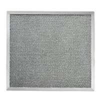 WB2X2893  GREASE FILTER