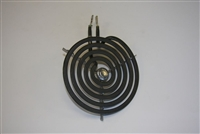 WB30T10108 Surface Burner