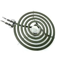 "WB30X219 - Top Surface Burner 8"", for General Electric,"