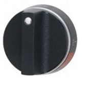 WB3X716 Oven Knob -Thermostat