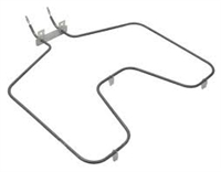 WB44k10005 Oven Bake Element