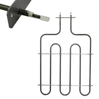 WB44X10027 Broil Element for GE