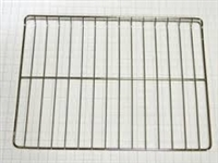 WB48T10095 LOWER RACK - GE