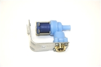 WD15X10003 Inlet Valve for GE