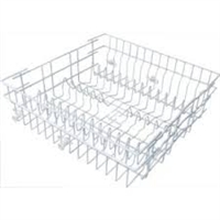 WD28X10230 UPPER RACK FOR GE dishwasher