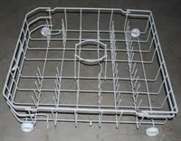 WD28X10284 Lower Rack for GE Dishwasher