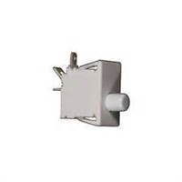 WE04X10034  Door Switch for GE Dryer