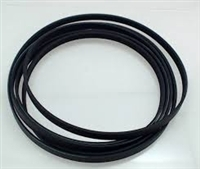 WE12M29 DRYER BELT FOR GE
