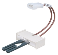WE4X750 Igniter for Ge Dryer