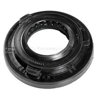 WH02X10032 Tub Seal  for Washer