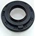 WH02X10383 Tub Seal for GE washer