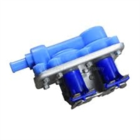 WH13X81 Water Inlet Valve