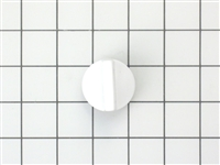 WH1X2757 Knob for GE Washer