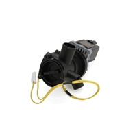WH23X10011 Drain Pump for GE Washer