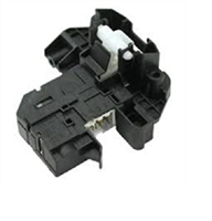 WH44X10288 Lid Lock Switch-GE