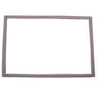 WR24X558 Fresh Food Door Gasket