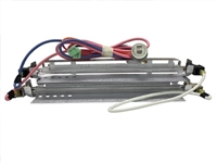 WR51X443 DEFROST HEATER for Ge refrigerator