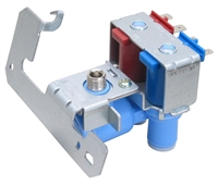 WR57X10032: Dual Inlet Water Valve