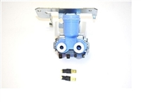 WR57X10051 Water Valve FOR GE