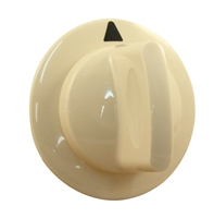 We1x1264 Dryer Timer Knob