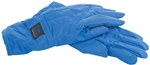 Cryo Gloves - Size Midarm Length-Medium