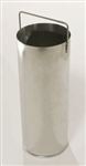 Individual Spare Canisters for SC Series Vapor Shippers