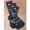 CLEARANCE! KK549 Kids Sheep Sock