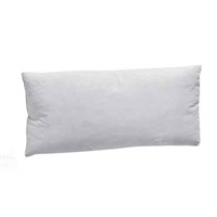 RF541 Foam PIllow Form