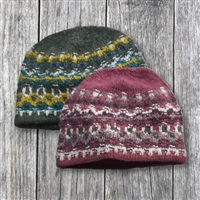 CLEARANCE! RH573 Heritage Knits Beanie