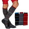 BLAST FROM THE PAST: RK543 Ski Pop Sock