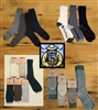 RP245 Classic Sock Package