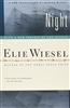 Night (Elie Wiesel)