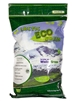 Xynyth Arctic Eco Green IceMelter Pallet of 10lb bags(resealable)