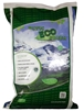 Xynyth Arctic Eco Green IceMelter Pallet of 44lb bags