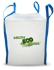 Xynyth Arctic Eco Green IceMelter 1 ton tote