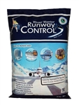 Xynyth Winter Warrior Runway Control Ice Melt Pallet of 40 55lb bags