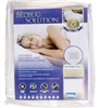 BedBug Solution Hybrid Mattress cover Twin zize