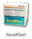 5 Gallon NavalKleen