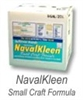 5 Gallon NavalKleen Small Craft Formula