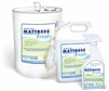 Mattress Fresh Bed Bug killer 100% pesticide free  2.5 Gallon 2 to a case