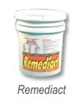 Remediact Dry Powder