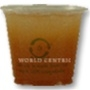 6 oz Clear PLA Compostable Cold Cup Case/2000