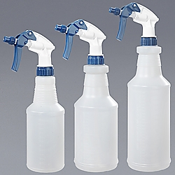 Spray Bottles 16oz